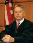 Judge Lavin