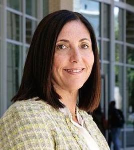 Leyne Milstein (Sacramento  Business Journal)
