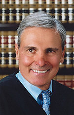 Judge Mallano