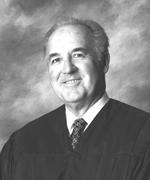 Justice Richman