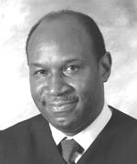 Justice Jenkins